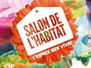 Salon de l'Habitat Nevers
