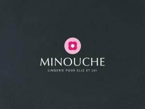 Minouche