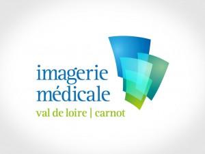 Imagerie Médicale Val de Loire-Carnot