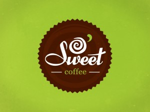So' Sweet Coffee